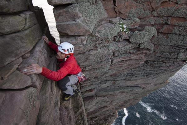 climbing-blind