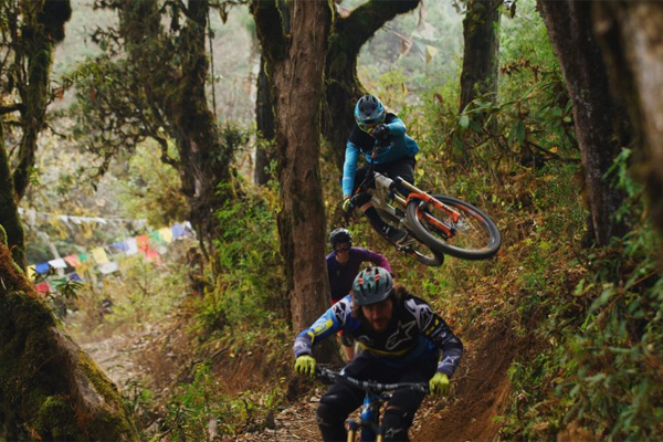 madman-trails-bhutan
