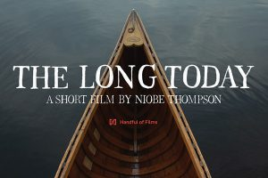 The Long Today