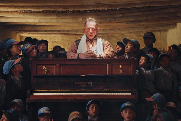 piano-to-zanskar
